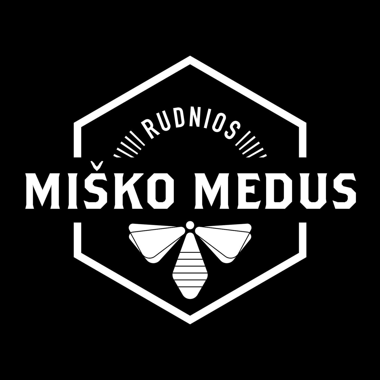 Rudnios Misko Medus